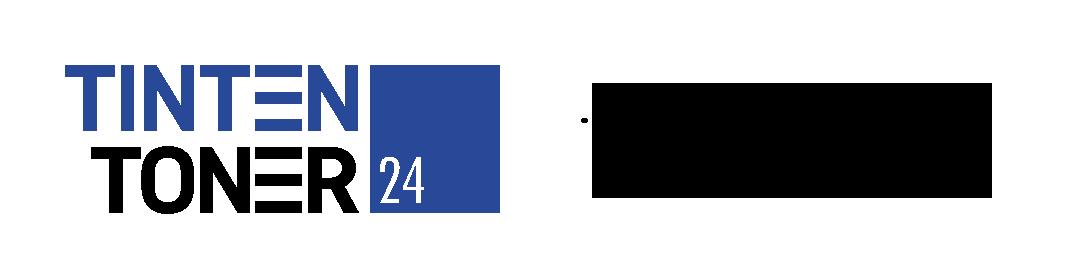 Tinten-Toner-24